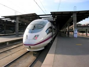tren-valencia