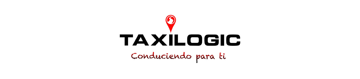 con-slogan-valencia-taxilogic